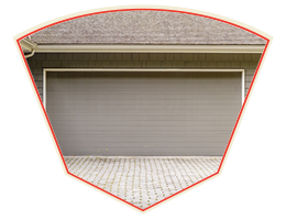 Garage Door Mobile Service Minneapolis, MN 612-444-1713